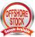 OFFSHORE STOCK